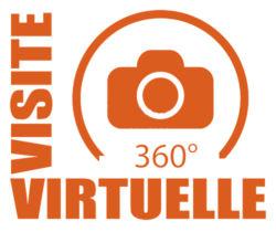 VR360_logo